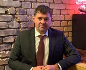 Сипайло Дмитрий