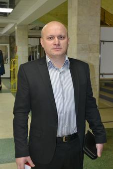Кумпяков Евгений