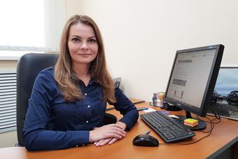 Васюкова Татьяна